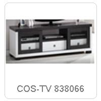 COS-TV 838066